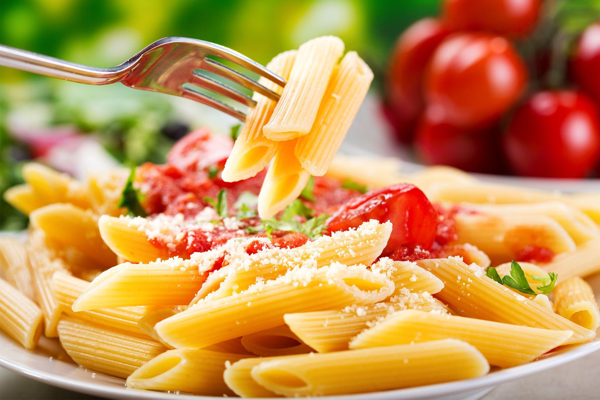 italien - küche - Italien Küche